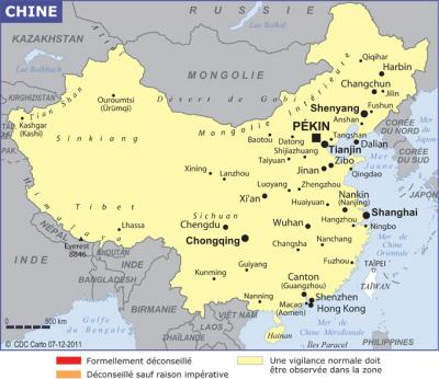07-12-2011-chine-fcv-web-copie-1.jpg
