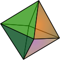120px-octahedron-svg-1.png