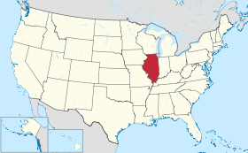 280px-illinois-in-united-states-svg-2.png